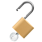 Pass Safe 2 icon