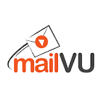 mailVU Video Sharing icon