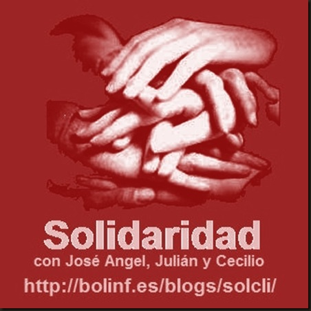 solidaridad_rojo