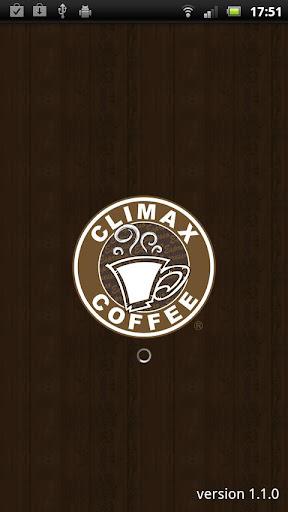 CLIMAXCOFFEE