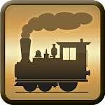Railroad Manager 1.8.9 Apk
