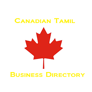 Can Tamil Business Directory