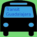Transit Guadalajara icon