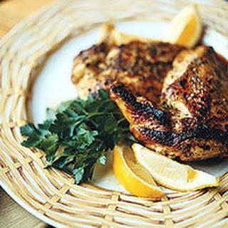 Rachael Ray Honey Lemon Chicken Recipes