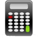 Promo Calc icon