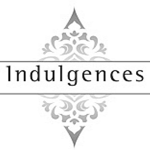 Indulgences LOGO-APP點子