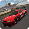 Thunder Stock Cars APK for Ubuntu