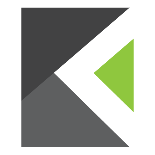 Kelly Law - Internet Lawyer LOGO-APP點子