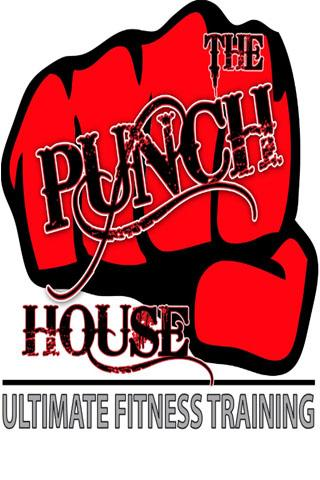 The Punch House