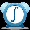 GeekAlarm icon