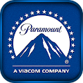 App Paramount Movies APK for Windows Phone
