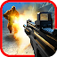 Enemy Strike APK for Blackberry