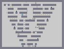 Thumbnail of the map 'Da Vinci Code'