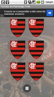 Screenshot of Torcida do Flamengo Free