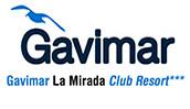 Apartamentos La Mirada | Gavimar Hoteles | Web Oficial