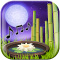 App Relaxing Music Sleep Sounds APK for Kindle