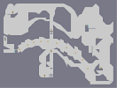 Thumbnail of the map 'In the Hall of The Mountain King'