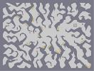 Thumbnail of the map 'Rock Web'