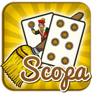 how to play scopa youtube