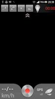 Screenshot of Avto Video Registrator AVR