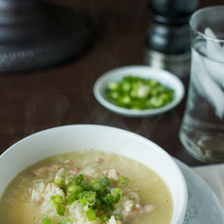 Filipino Soup Recipes