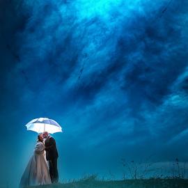 wedding by Dejan Nikolic Fotograf Krusevac - Wedding Bride & Groom ( kraljevo, vencanje, novi sad, jagodina, paracin, krusevac, fotografia, svadba, kragujevac, foto, fotograf )