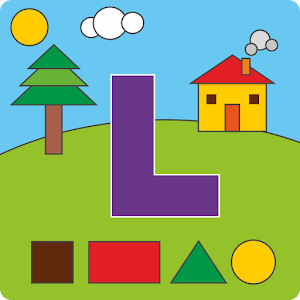 learn basic shapes   android apps on google play