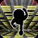 摩天楼ジャンプ【簡単楽しい!面白い新作無料アクションゲーム】