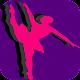 Ballet Game FREE