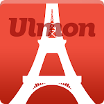 Paris Travel Guide 3.15 Apk