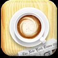 Download قهوة الصباح: مواضيع يومية تهمك APK for Laptop