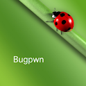 Bugpwn icon