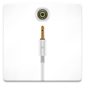 Plug And Play Music icon