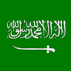 Top Saudi Arabia News icon