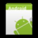 SE0004 icon