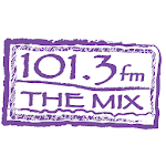 101.3 The Mix APK Image