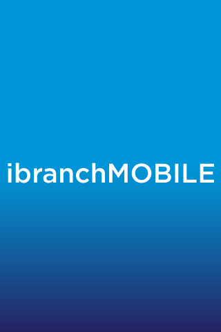 First Commerce ibranchMobile