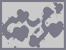Thumbnail of the map 'Bullet Love'