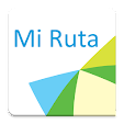 Mi Ruta file APK for Gaming PC/PS3/PS4 Smart TV
