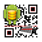 Bar Code Inventory Pro icon