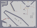 Thumbnail of the map 'Abstract Level'