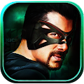 Game KICK: The Movie Game APK for Kindle