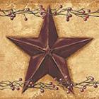 Bastrop icon
