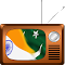 Pak India Live TV 1.5 Apk