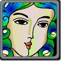 Perpetua Language Tools icon
