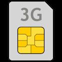 Toggle Mobile Data