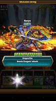 Screenshot of Dragon Coins