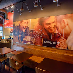 Photo from Donatos