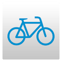 Find It Ride It! - Cycle Hire icon