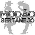 Free Palco Modão Sertanejo APK for Windows 8